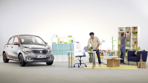 smart-forfour-2015-the-he-moi