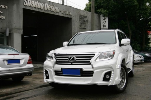 shadoo-design-wald-international-lexus-lx570