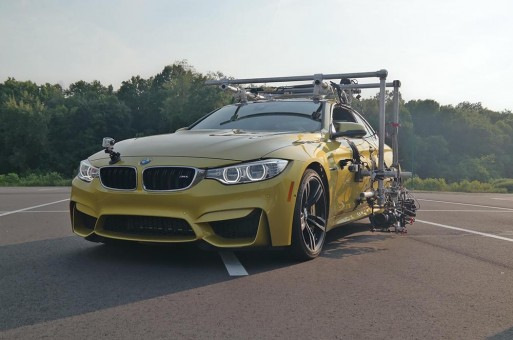 drift-performance-bmw-m4-52-bmw-cars