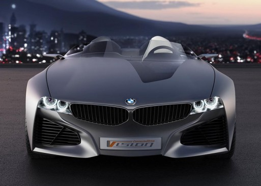 euro-auto-to-chuc-trien-lam-bmw-world-vietnam-2014