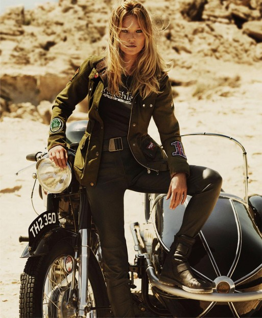 ao-jacket-mo-to-matchless-london-chien-dich-cuoi-2014