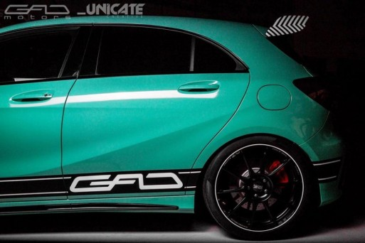 gad-motors-do-mercedes-a45-amg-430hp