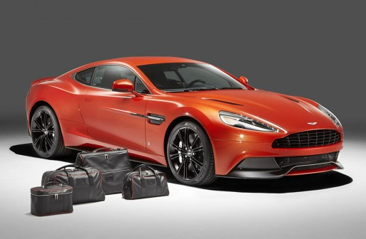 hang-doc-Q-by-aston-martin-2014-pebble-beach