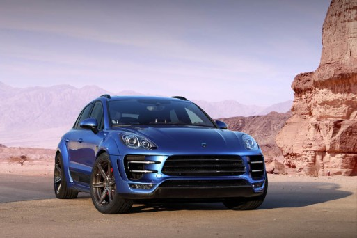 ban-do-topcar-widebody-URSA-porsche-macan-2014