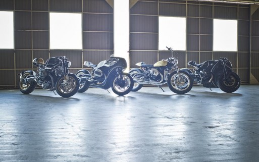 bmw-motorrad-japan-bmw-r-ninet-custom-project