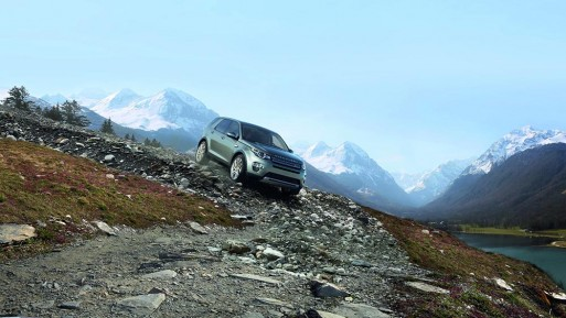 land-rover-discovery-sport-2015-debut