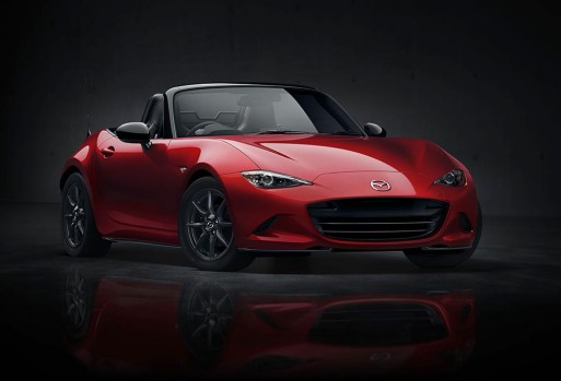 roadster-mazda-mx-5-2015-the-he-4