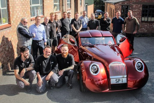 morgan-sp1-special-project-2014